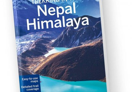 Trekking_In_The_Nepal_Himalaya_10.9781741792720.pdp.0